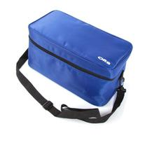 ORB Storage And Carrying Case / Bag For Skylanders Portal