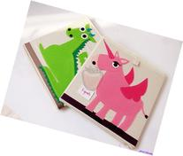 3 Sprouts Storage Box, Set of 2
