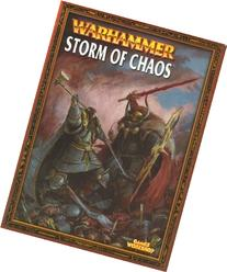 Storm of Chaos