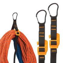 Chums Stowaway Equipment Strap, Orange, Small