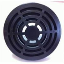 "Strainer 3/4"" Fit Low Profile Strainer"