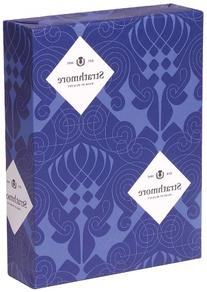 Strathmore 100% Pure Cotton Stationery Paper 97, Wove Finish
