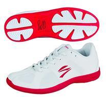 98d843e344a3a Zephz: Girls Soccer Shoes, Boys Baseball Shoes, Boys Soccer Shoes ...