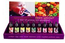 Apple Flavoring Medication Flavor Flavoring Drops for Baby