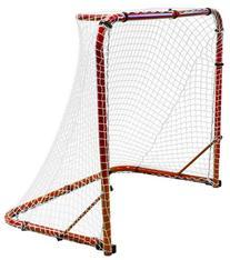 """Park & Sun Sports """"Street Ice"""" Hockey Goal with Folding"""