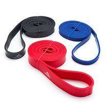 Black Mountain Products Strength Loop Resistance Exercise