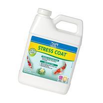 Pondcare Stress Coat Plus Water Conditioner