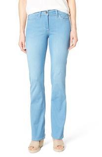 Women's NYDJ 'Sarah' Stretch Bootcut Jeans