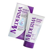 Mederma - Stretch Marks Therapy Intensive Cream - 5.29 oz