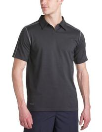 PATAGONIA MEN'S STRETCH POLO SHIRT