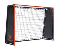 Goalrilla Striker Soccer Rebound Trainer with Double-Sided,