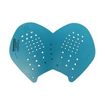 Strokemaker Swimming Hand Paddles