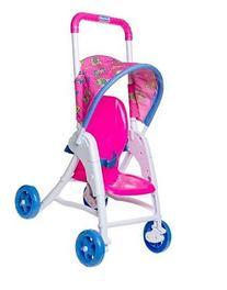 Little Mommy Stroller