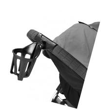 Baby Jogger Stroller Liquid Holster for City Select, 2 Pack
