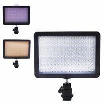 Bestlight Ultra High Power 160 LED Video Light Panel with