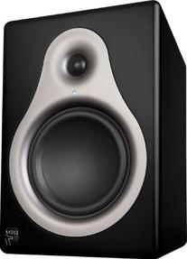 M-Audio Studiophile DSM1 High-Resolution DSP Reference
