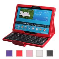 Newstyle Wireless Bluetooth Keyboard Cover for Samsung
