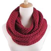 Newest trent Stylish Thick Hollow Out Nest Knitted Neck
