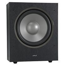 "Infinity SUB R12 Reference Series 12"" 300W Powered Subwoofer"