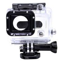 45m Submersible Waterproof Housing Protector Case Clear for