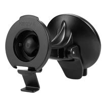 Garmin 4.3-Inch and 5-Inch Suction Cup with Mount