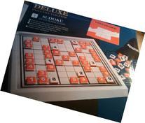 Sudoku by Gamenamics