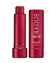 Fresh Sugar Lip Treatment SPF 15 Ruby 0.15 oz