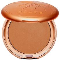 stila Stila Sun Bronzing Powder Shade 1 0.28 oz