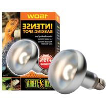 Sun-Glo Basking Spot Lamp - Tight Beam - 150W