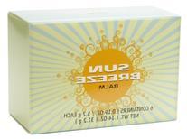 Sunbreeze® Balm, 6/.19 oz. Small Balms