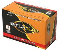 "Sunlite Standard Presta Valve Tubes, 26 x 1.90-2.35"" / 48mm"