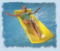 Sunsation Float For Pool