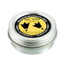 Rubber Ducky 100% Natural Sunscreen, 0.5 Ounce
