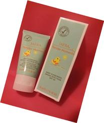 Baby Sunscreen Broad Spectrum Spf 50