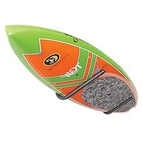 Cor Surf Paddleboard Wall Rack | Heavy-Duty Rack Easy to