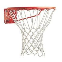 Champion Sports Super Basketball Net Model No.416 12 loops,