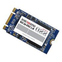 MyDigitalSSD 256GB Super Boot Drive 42mm SATA III  M.2 2242