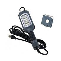 12 Watt Super Bright 1000 Lumen SMD LED Work Shop Garage