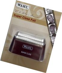 Wahl Professional Five Star Series #7031-400 Replacement