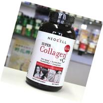 Neocell Super Collagen Type 1 and 3, 720 Count ,Neo-4ger