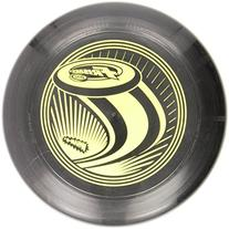 Wham-O Super Flyer Frisbee, 180gm
