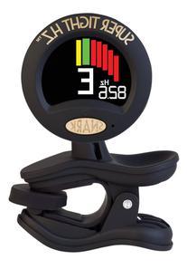 Snark ST-8HZ Super Tight Chromatic All Instrument Tuner