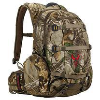 Badlands Superday Camouflage Hunting Backpack Daypack