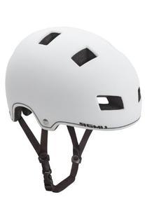 Limar 720 Degree Superlight Helmet, Matte White, Large