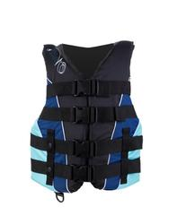 Oneill Women`s Superlite USCG Life Jacket