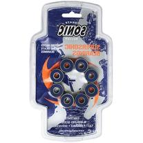 Sonic Supersonic ABEC7 Skate Bearings 2012