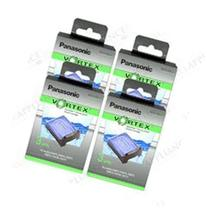 1 Year Supply of Panasonic WES035P-4PACK Vortex Hydraclean