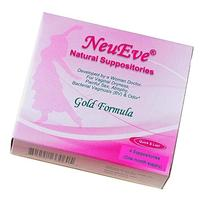NeuEve Gold for Use After Silver or BV Kit