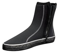 H2Odyssey Supra Unisex 5mm Boots - Available in All Sizes