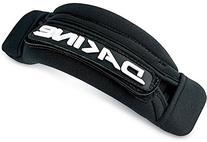 DaKine Unisex Supremo Windsurf Footstraps,Black,One Size